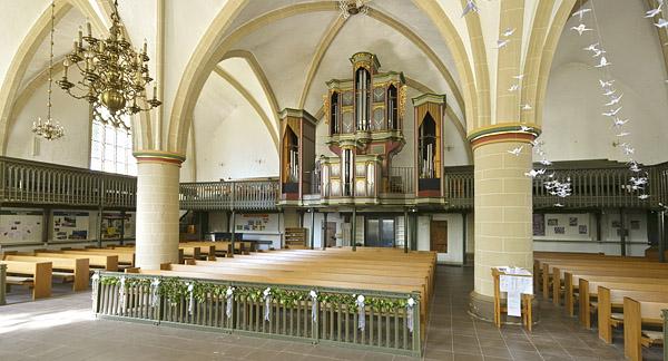 Horn Bad Meinberg Bellenberg